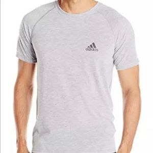 Adidas Performance Ultimate Size S - 2pk